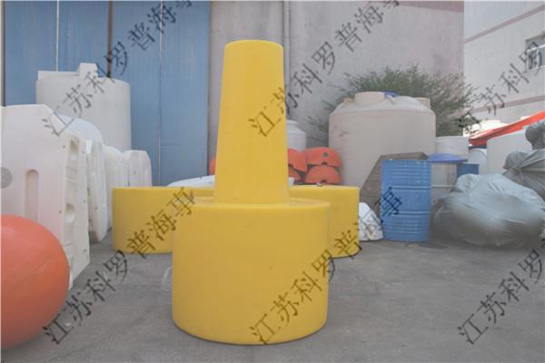 一体式浮标环保材质厂家直销