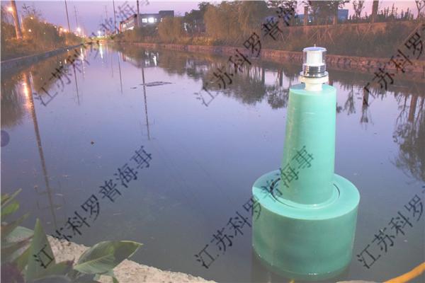 水上浮体专业厂家定制