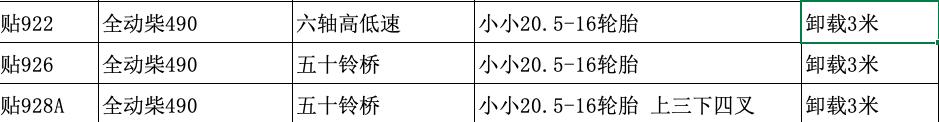 zl 16l 产品详情