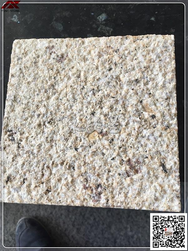 雅克金麻石材價格