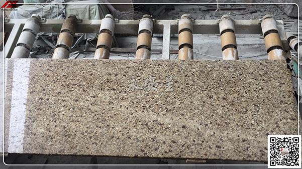 雅克金麻石材供應