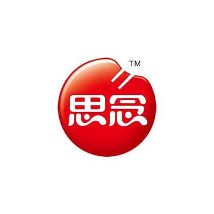 四川思念食品有限公司