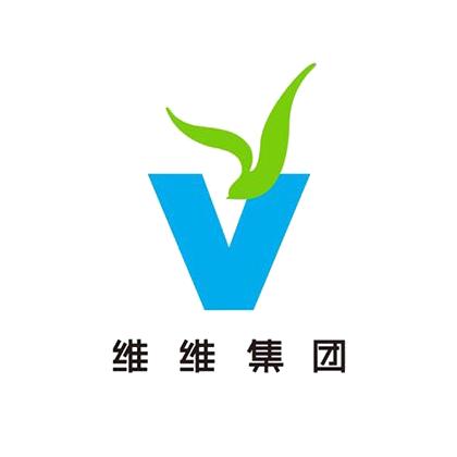 泸州维维食品饮料有限公司