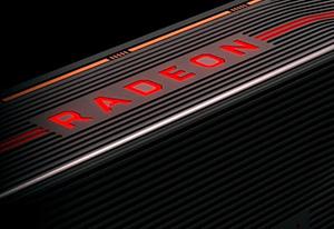 華碩:9月才會有非公版RX 5700顯卡