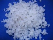 水处理片碱(氢氧化钠NaOH)
