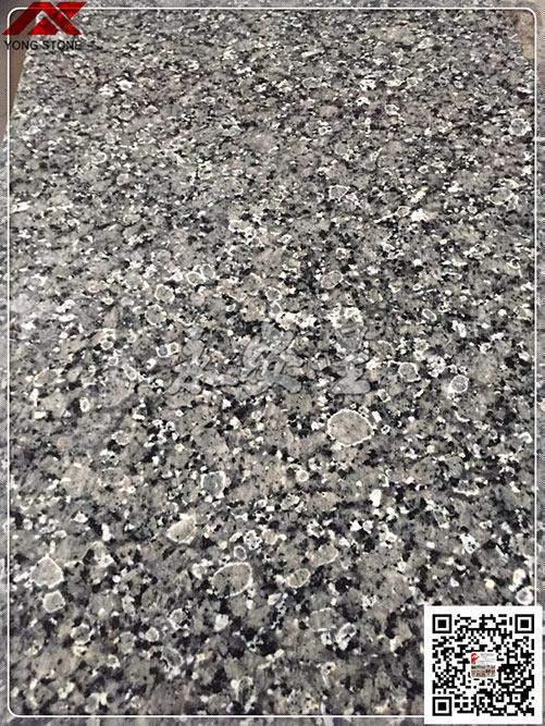新銀珠石材廠家