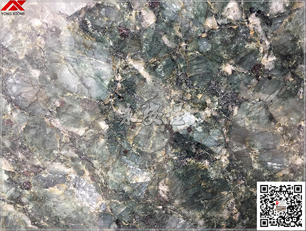 蝴蝶綠石材廠家