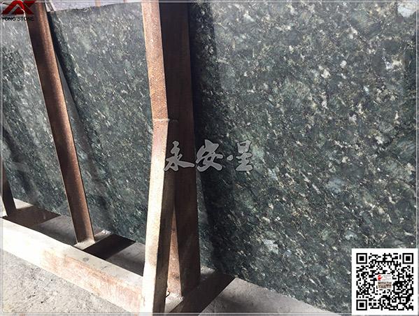 福建蝴蝶綠石材