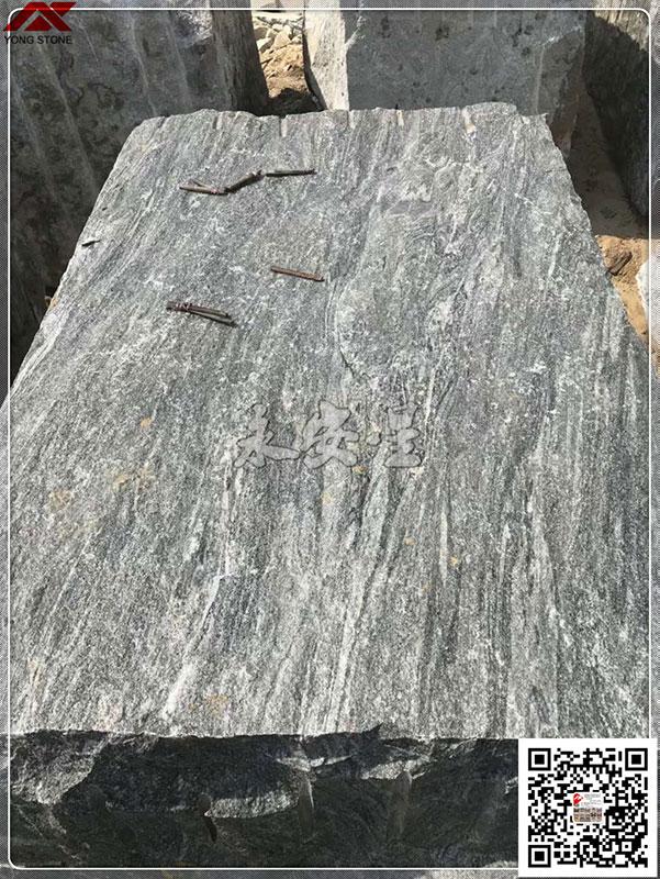 福建库班绿石材厂家
