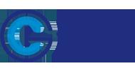 苏州广成塑料制品有限公司logo