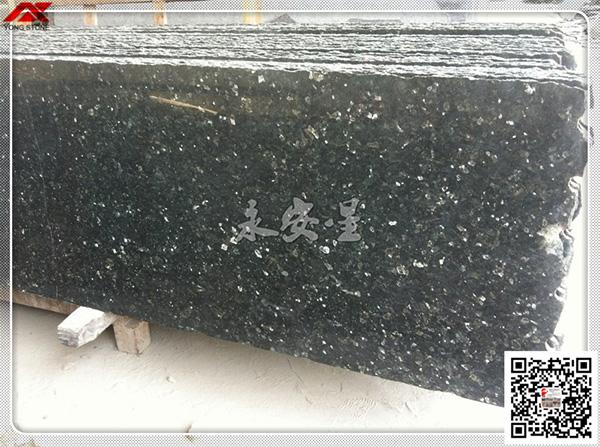 福建绿星石材供应