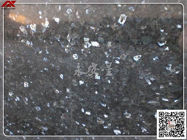 綠星石材廠家