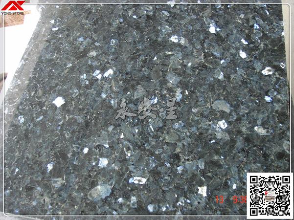 綠星石材價格