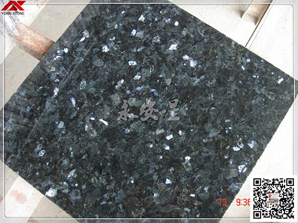 綠星石材供應
