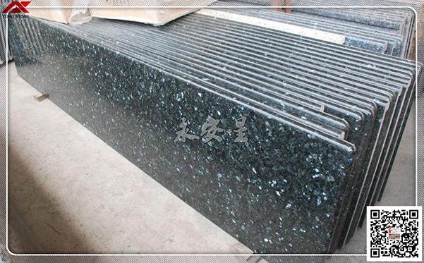 福建綠星石材供應