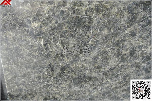 墨绿麻石材供应