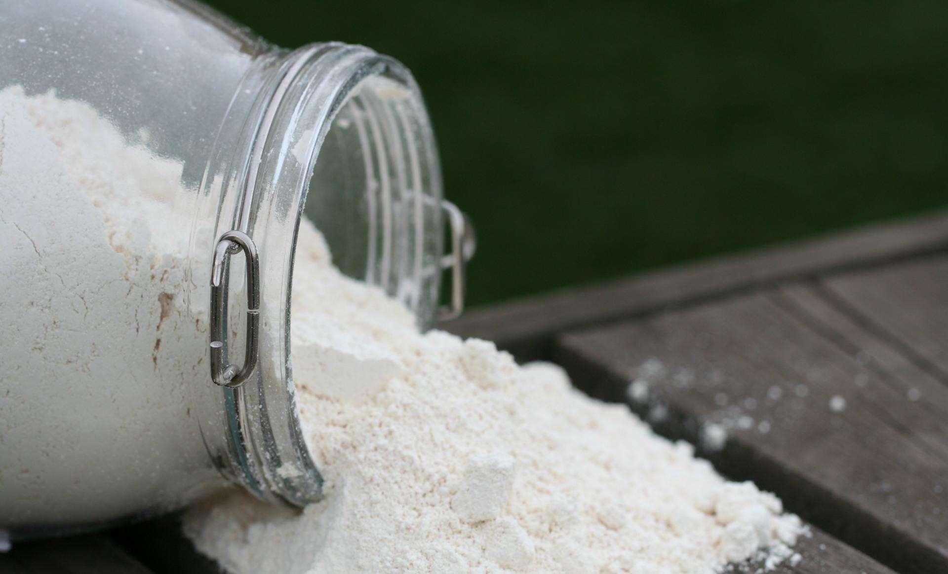 PVC环保热稳定剂的特点及储存条件