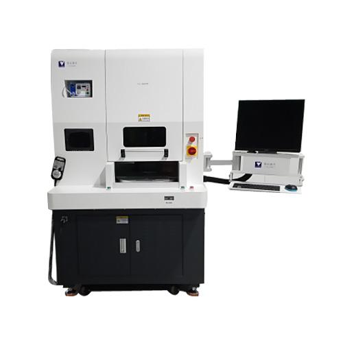 旋轉式VG810R自動點焊膏焊機
