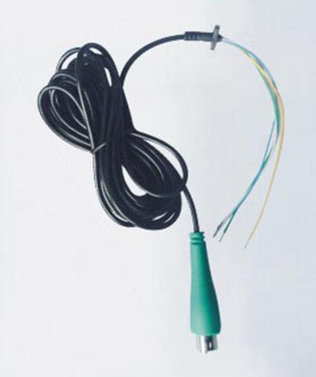 鼠标连接线