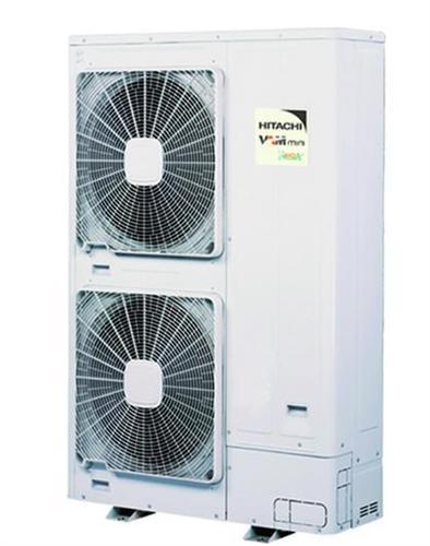空调舒适度的推荐