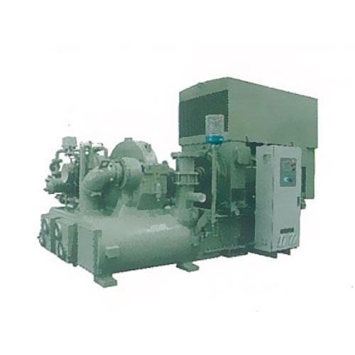 TR1500系列离心式压缩机