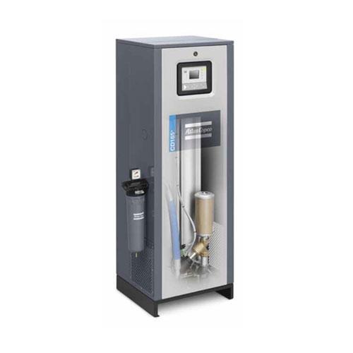 阿特拉斯吸附式空气干燥机 CD25+-260+