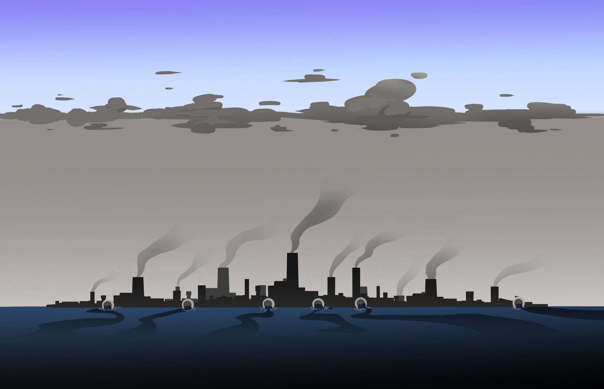 污水中的硝化反应异常问题汇总!