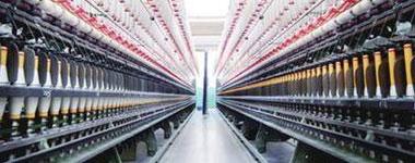 正确选择空气压缩机,为纺织行业提升更高的利润