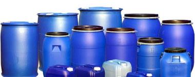 塑料制品行业