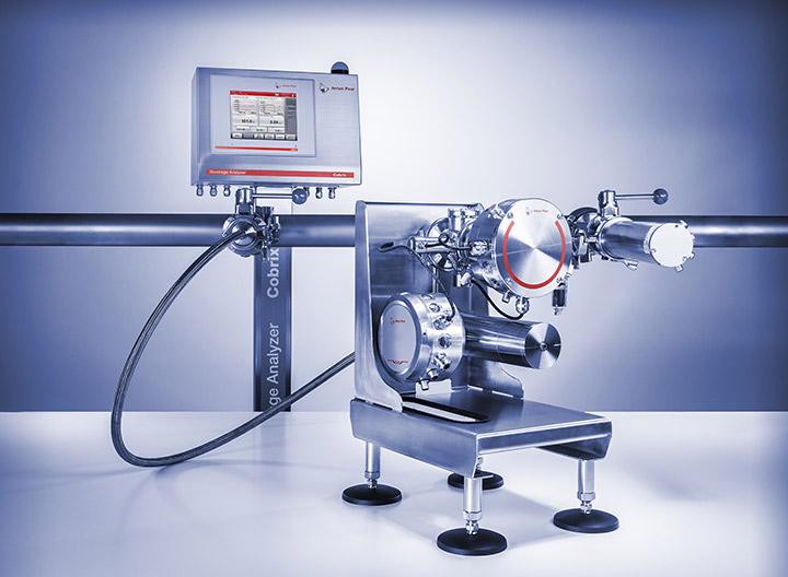 涂层测厚仪的操作方法