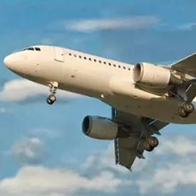 ANSYS助力新加坡航天科技公司设计平稳着陆的飞机