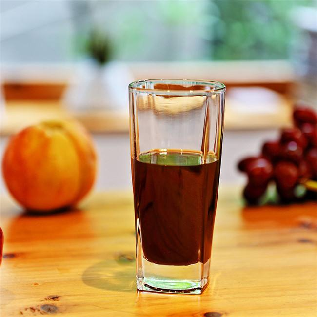 為什么喝完酵素后要多喝水呢?