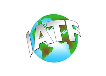 汽车行业质量管理体系 IATF16949
