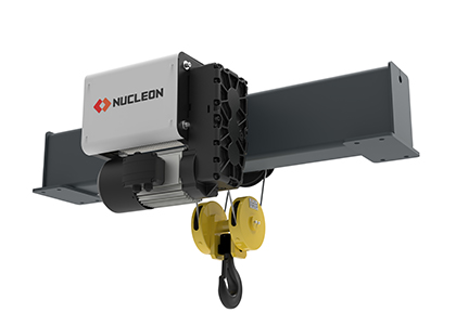 NRF固定式电动葫芦