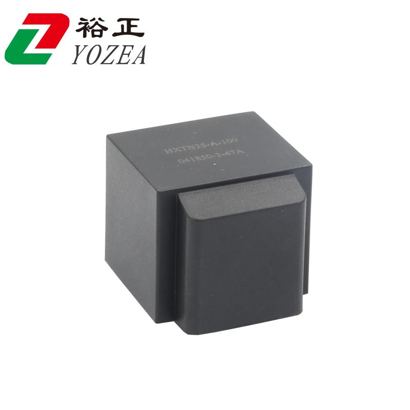 EI35 1w distribution power transformer made in China price
