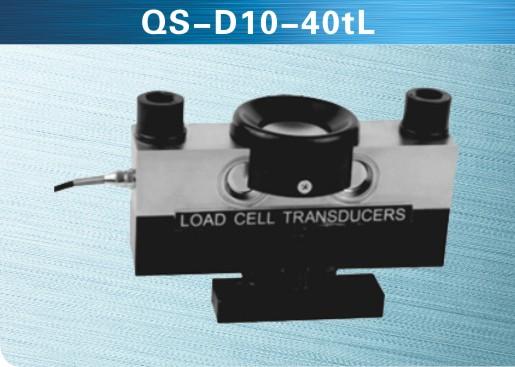 数字传感器QS-D10-40TL