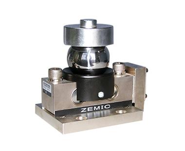 数字传感器DHM9A