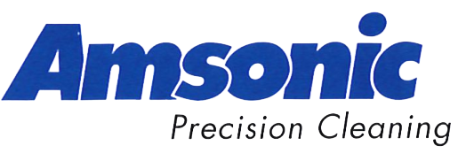 Amsonic AG - Traceable and reproducible cleaning technologies