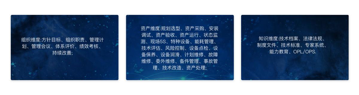 IOT中文网互联网与仓储管理