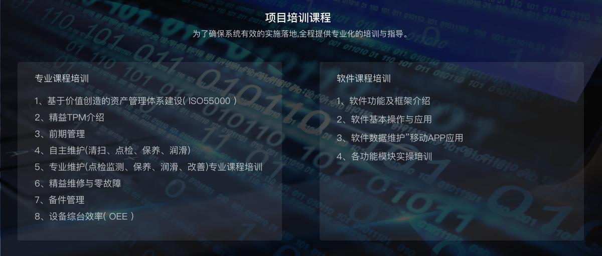 IOT設備互聯網與智能工廠