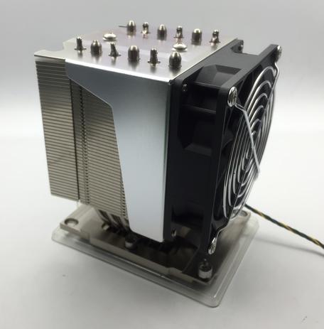 3U-3647主動正方形6熱管