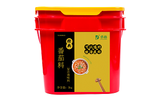 热烈祝贺bob上海bob食品香料有限公司网站成功上线!