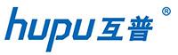 上海互普网络科技有限公司