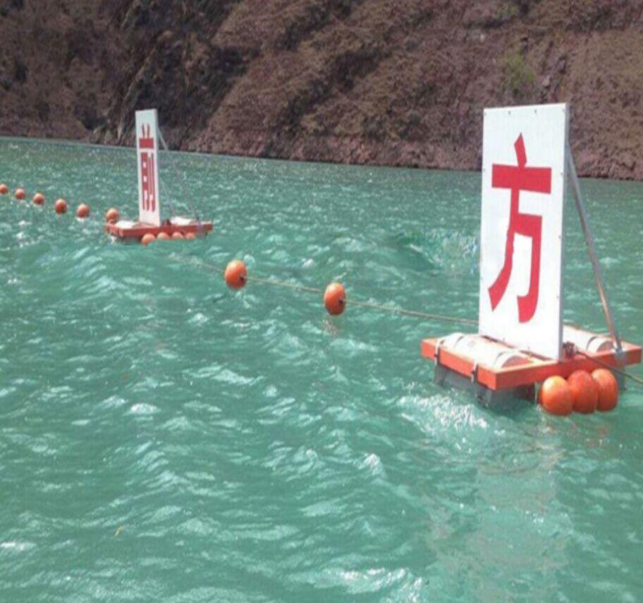 养殖渔业信号浮球