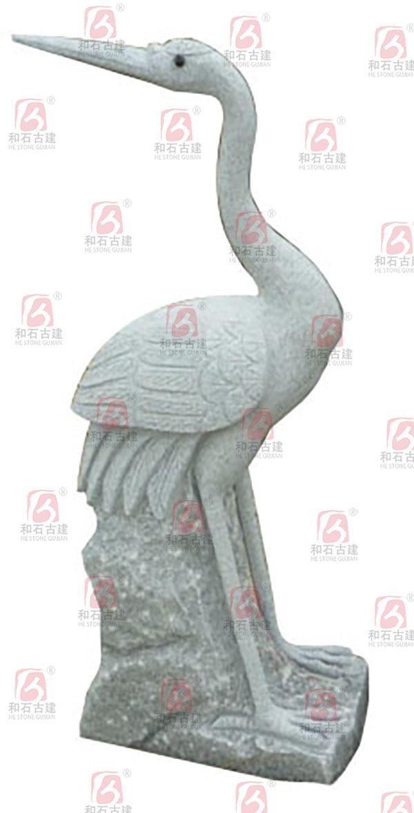 福建石材雕塑价格