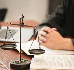 合同纠纷案件