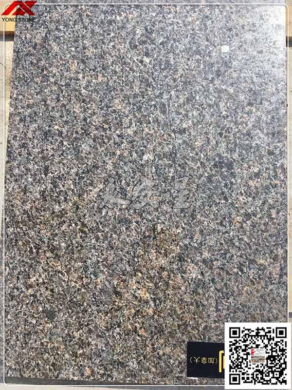 加多利石材供应