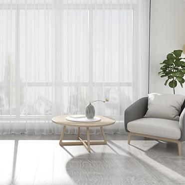 室內污染的源頭-室內裝修裝飾材料有害物質