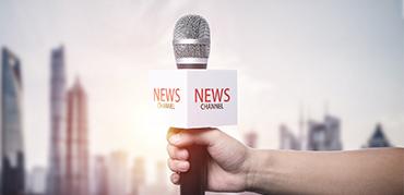 新禾檢測實驗室主任余淼被溫州市質量技術監督協會評為年度優秀工作者。
