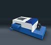 印刷机日常怎么维护保养?